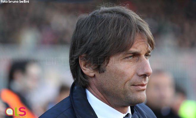 conte - Euro 2016: Italia a caccia di conferme contro la Svezia