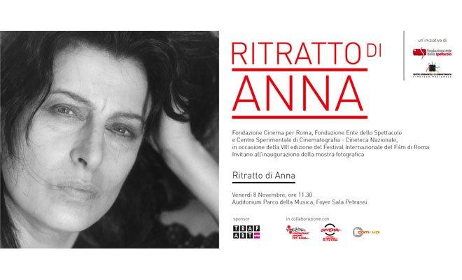 """Trap Art sponsor della mostra """"Ritratto di Anna"""" 62 Trap Art sponsor della mostra """"Ritratto di Anna"""""""