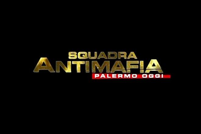 Numeri da record per la quinta stagione di Squadra Antimafia 32 Numeri da record per la quinta stagione di Squadra Antimafia