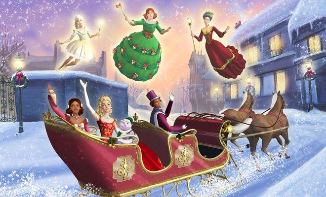 Natale su Cartoonito e Boing + Boomerang e Cartoon Network 26 Natale su Cartoonito e Boing + Boomerang e Cartoon Network