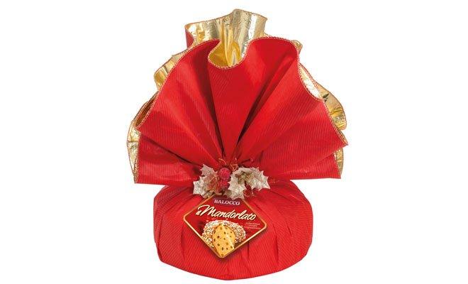 Le specialità di Balocco per il Natale 13 Le specialità di Balocco per il Natale