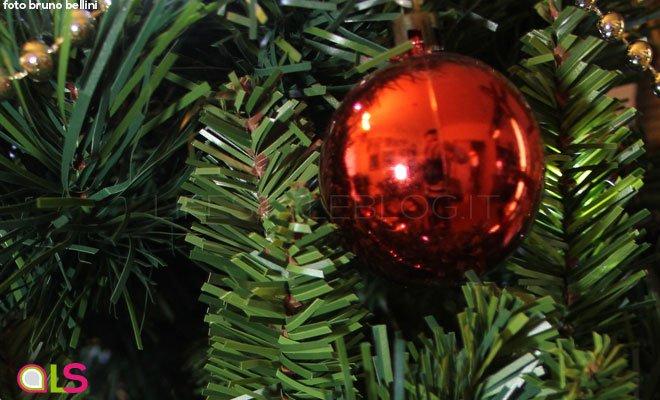 La dieta mediterranea conquista anche il Natale 17 La dieta mediterranea conquista anche il Natale