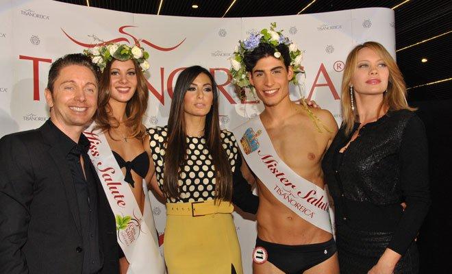 Miss e Mister Salute Tisanoreica 2013 6 Miss e Mister Salute Tisanoreica 2013