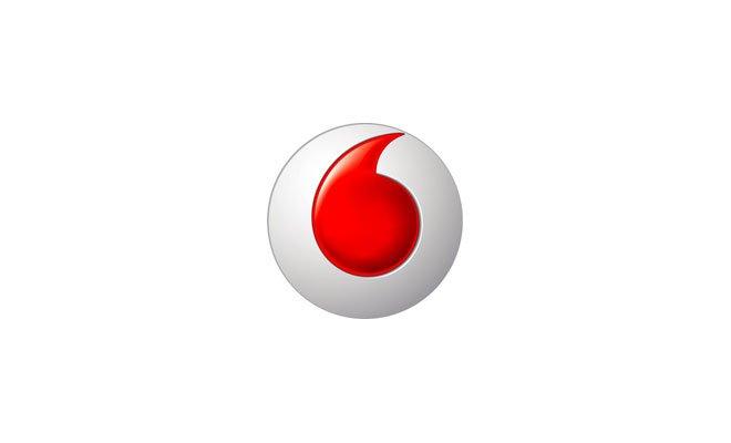 Vodafone rivaluta telefoni e tablet usati 74 Vodafone rivaluta telefoni e tablet usati