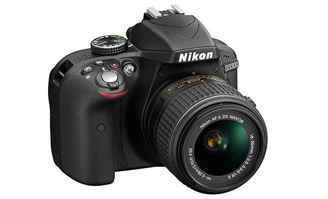 Nikon: le novità del 2014 54 Nikon: le novità del 2014