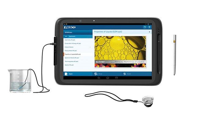 Da Intel i nuovi tablet e dispositivi per Education 62 Da Intel i nuovi tablet e dispositivi per Education