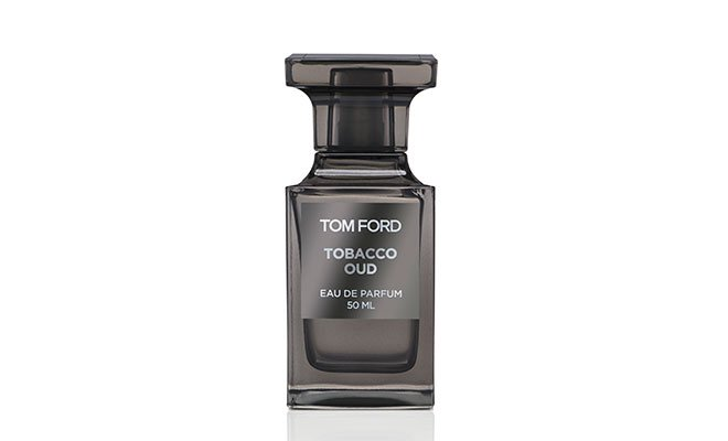 Tom Ford Beauty - Private Blend Oud Collection 30 Tom Ford Beauty - Private Blend Oud Collection