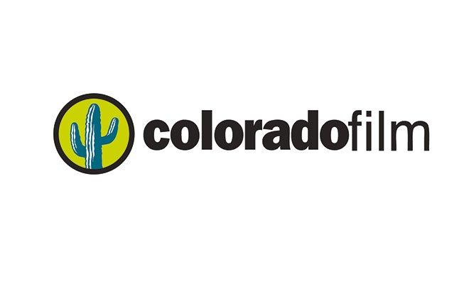 Diego Abatantuono e Chiara Francini alla conduzione di Colorado 13 Diego Abatantuono e Chiara Francini alla conduzione di Colorado