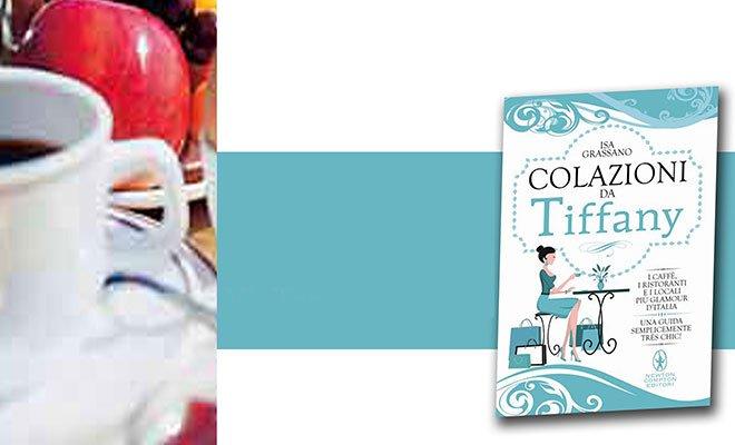 A Milano la magia  delle Colazioni da Tiffany 34 A Milano la magia  delle Colazioni da Tiffany