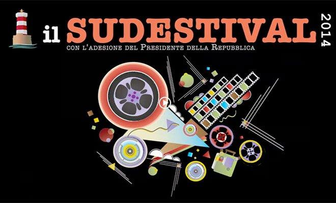 Tornano gli Sguardi sul cinema di qualità del Sudestival 30 Tornano gli Sguardi sul cinema di qualità del Sudestival