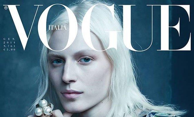 vogue - L'eccellenza italiana protagonista degli eventi di Vogue Italia