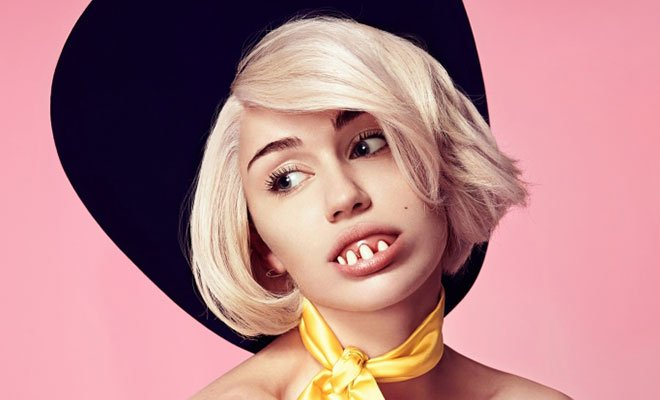 Miley Cyrus MTV Unplugged 11 Miley Cyrus MTV Unplugged