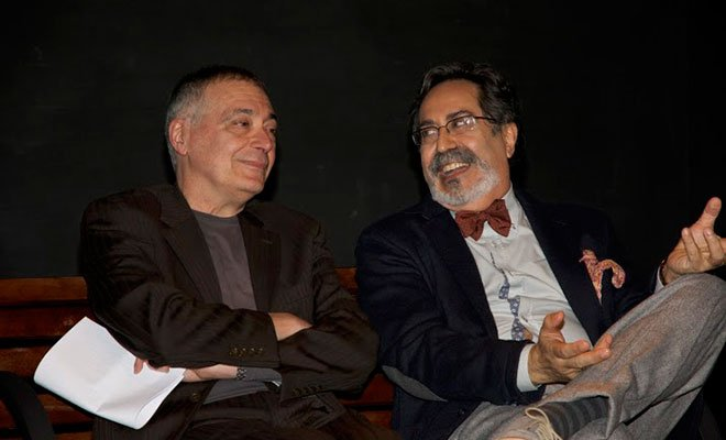 """Presentato """"Il primo bacio"""" di Renato Giordano 66 Presentato """"Il primo bacio"""" di Renato Giordano"""