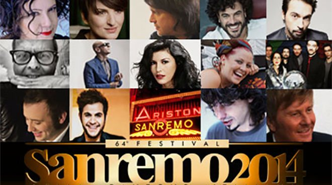 Moda e Look: le pagelle dell'ultima serata del Festival di Sanremo 12 Moda e Look: le pagelle dell'ultima serata del Festival di Sanremo