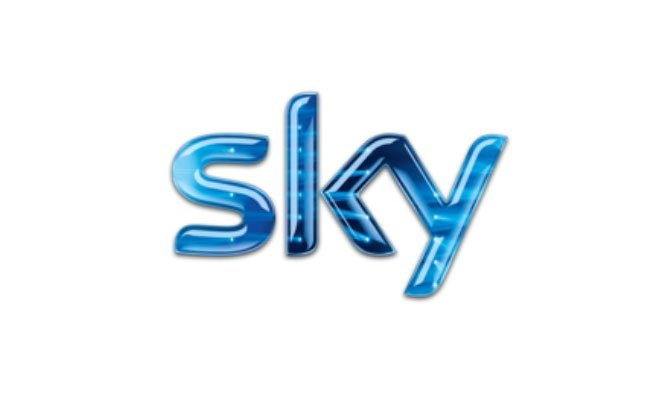 Sky Italia acquisisce i diritti delle prossime due edizioni di Italia's Got Talent 9 Sky Italia acquisisce i diritti delle prossime due edizioni di Italia's Got Talent