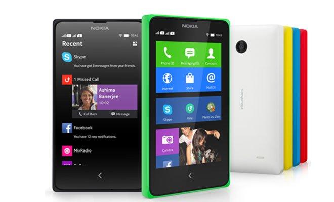 Nokia connette con smartphone sempre più democratici 24 Nokia connette con smartphone sempre più democratici