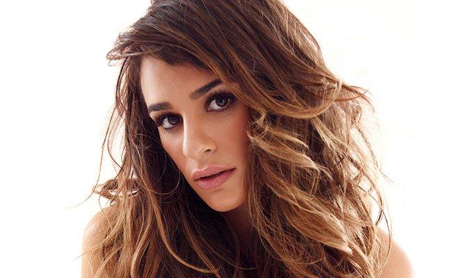 Lea Michele: la protagonista di GLEE al suo debutto discografico 7 Lea Michele: la protagonista di GLEE al suo debutto discografico