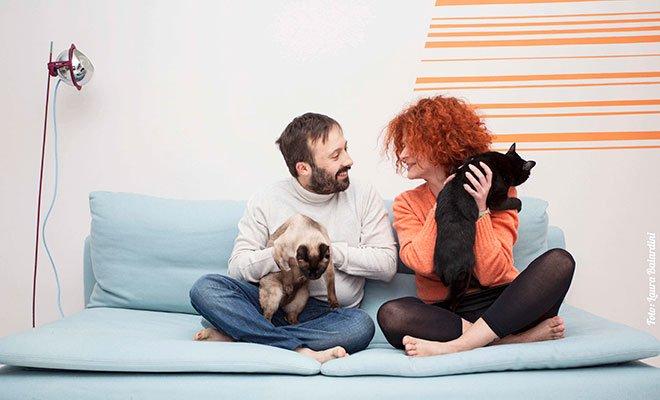 """Arriva PetMe: il social """"network"""" dedicato a tutti gli animali 33 Arriva PetMe: il social """"network"""" dedicato a tutti gli animali"""
