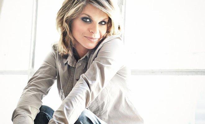 """Alessandra Amoroso, Biagio Antonacci firma il nuovo singolo """"Non devi perdermi"""" 11 Alessandra Amoroso, Biagio Antonacci firma il nuovo singolo """"Non devi perdermi"""""""