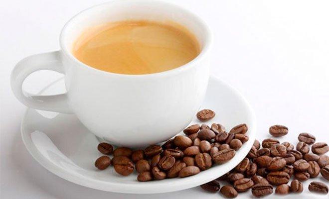 Italiani in viaggio: il caffè può aiutare a combattere la stanchezza 44 Italiani in viaggio: il caffè può aiutare a combattere la stanchezza