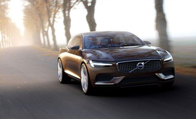 Concept Estate è stata nominata 'Car of the show' a Ginevra 20 Concept Estate è stata nominata 'Car of the show' a Ginevra
