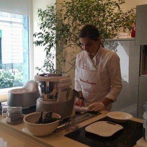 """Da Moulinex """"Cuisine Companion"""", il nuovo compagno in cucina 22 Da Moulinex """"Cuisine Companion"""", il nuovo compagno in cucina"""