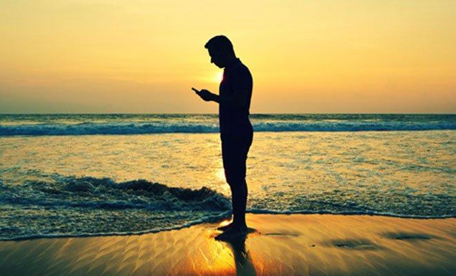 eDreams svela come gli europei utilizzano il proprio cellulare in viaggio 12 eDreams svela come gli europei utilizzano il proprio cellulare in viaggio