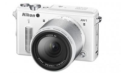 Nikon-1-AW1_11_27-5_WH_frt34l_rid