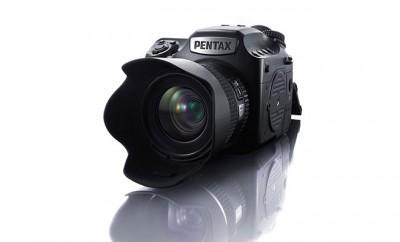 Pentax-645Z_2---LOW