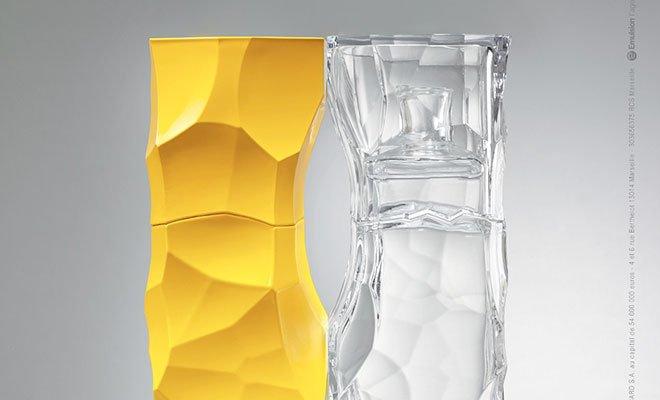 Pernod Ricard presenta Ricard Duo by Jakob+MacFarlane 38 Pernod Ricard presenta Ricard Duo by Jakob+MacFarlane