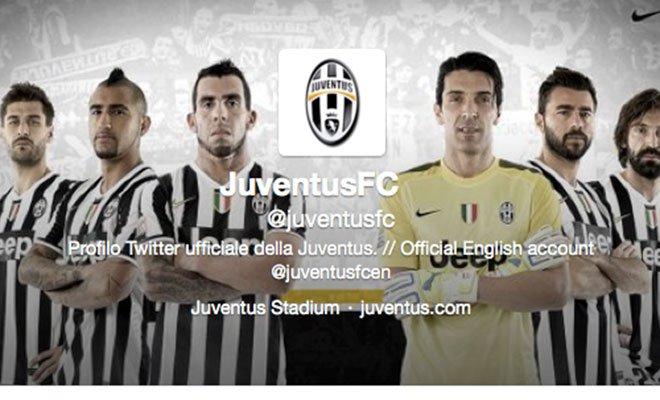 Top Brands: su tutti brilla la luce della Juventus 31 Top Brands: su tutti brilla la luce della Juventus