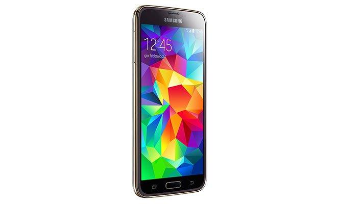 Samsung Galaxy S5 in esclusiva con Vodafone 8 Samsung Galaxy S5 in esclusiva con Vodafone