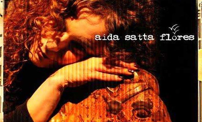 """""""Tacco e stacco"""", ecco l'attesissimo ritorno di Aida Satta Flores 29 """"Tacco e stacco"""", ecco l'attesissimo ritorno di Aida Satta Flores"""