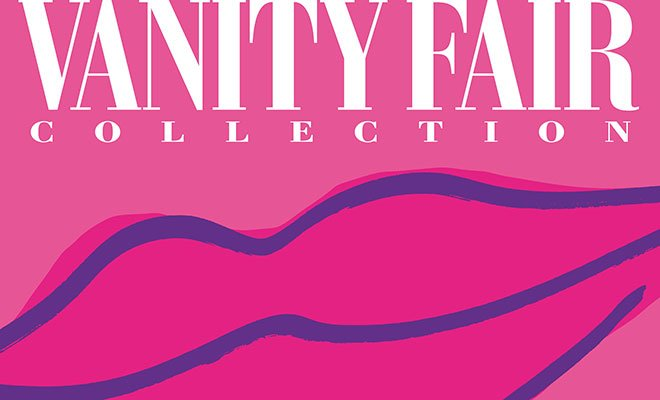 """Vanity Fair e Samsung Electronics presentano """"Luxury Collection"""" 40 Vanity Fair e Samsung Electronics presentano """"Luxury Collection"""""""