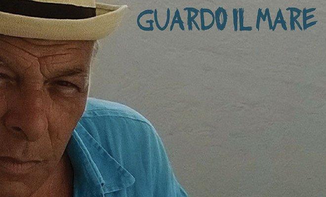 Enzo Gragnaniello esce con un nuovo singolo: GUARDO IL MARE 62 Enzo Gragnaniello esce con un nuovo singolo: GUARDO IL MARE