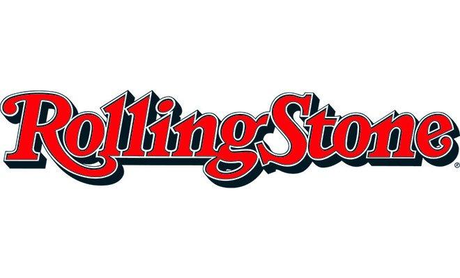 Rolling Stone Italia da settembre in edicola 33 Rolling Stone Italia da settembre in edicola