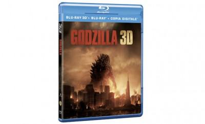 GODZILLA_3DBD_3D