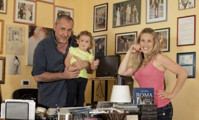 Luigi-Galdiero-Eleonora-Cecere-La-piccola-Karole-www.dannys