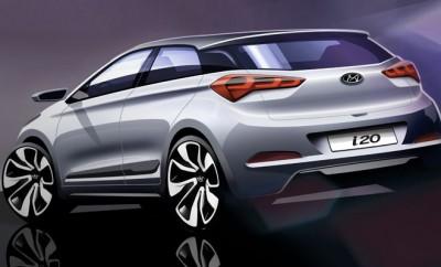 Rendering-Nuova-Generazione-Hyundai-i20_vista-posteriore