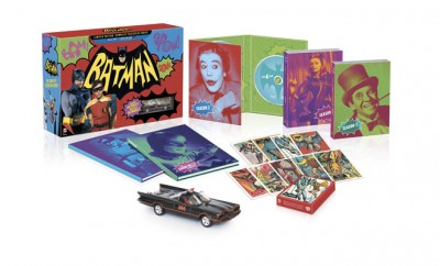 Batman-The-Complete-Television-Series