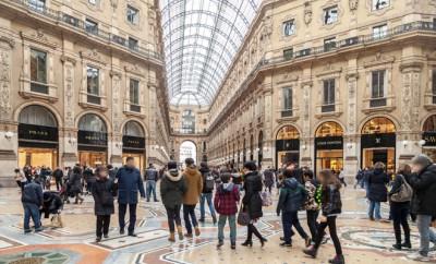 Galleria-Vittorio-Emanuele-II,-Milan