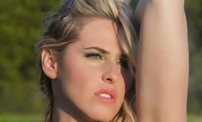elena-ballerini-copertina