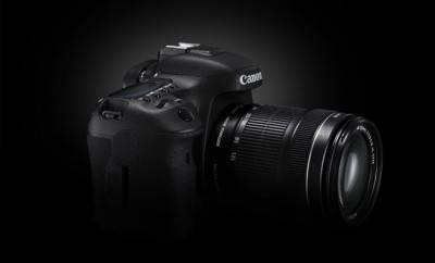 nuova-canon-eos-7d-mark-ii-progettata-per-la-velocita-design-cut-eos-7d-mark-ii-7-b-special