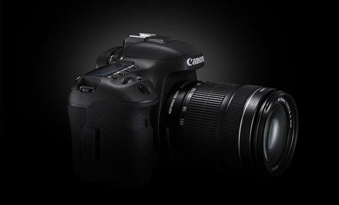 Nuova Canon EOS 7D Mark II: progettata per la velocita 8 Nuova Canon EOS 7D Mark II: progettata per la velocita