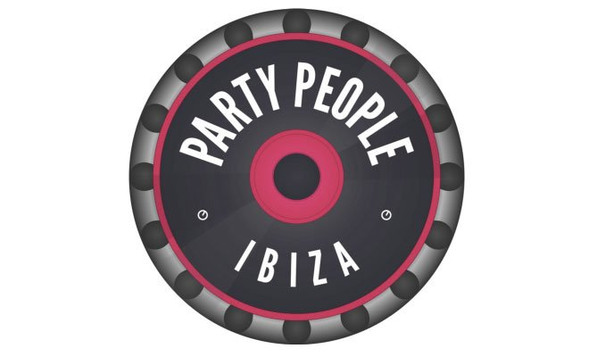 Raidue: al via Party People Ibiza 28 Raidue: al via Party People Ibiza