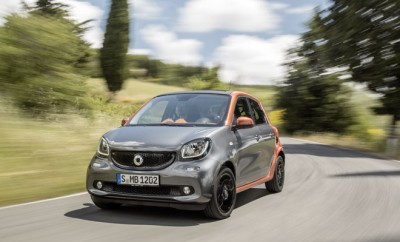 world_premiere_smart_fortwo_and_forfour_(7)