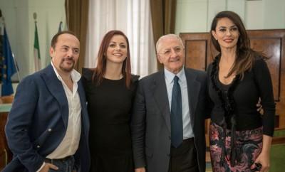 Casagrande,-Scarrone,-De-Luca,-Cucinotta