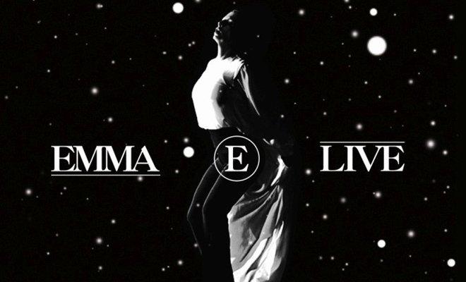 """EMMA: entra subito al 1° posto su iTunes con il singolo """"Resta ancora un po'"""" 62 EMMA: entra subito al 1° posto su iTunes con il singolo """"Resta ancora un po'"""""""