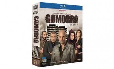 GOMORRA_BD
