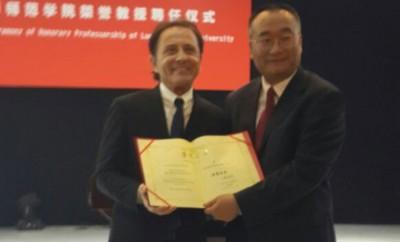 RobyFacchinetti_Cina2